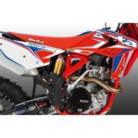 Kit adhesivos enduro racing MY '14 RR 4T 350/380/430/480 RC
