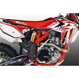 Kit adhesivos enduro racing MY '13 RR 4T 350/380/430/480