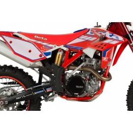 Kit adhesivos Enduro racing MY '15 BETA RR 4T 350/380/430/480