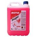 MOTUL Inugel Long Life G12 50% (rosa) 5l