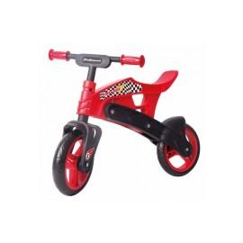 Bicicleta Infantil Polisport Balance