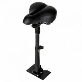 Asiento adicional para patinete eléctrico Joyor
