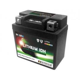 Bateria de litio LITX5L