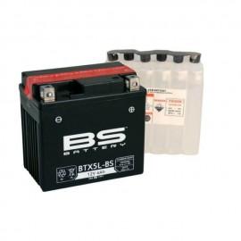 Batería BS Battery BS BT4AL-BS