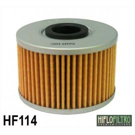 Hiflofiltro KTM EXC F 250  SX F 250   HUSABERG FE 390  FE 450