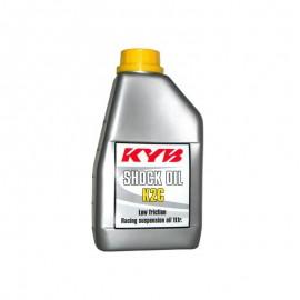 Aceite de amortiguador SS25 1L SHOWA