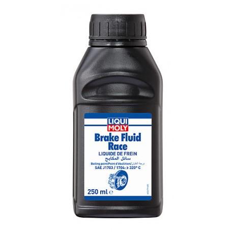 Limpiador de visores Liqui Moly Bote spray 100ml
