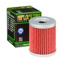 Filtro de Aceite Hiflofiltro HF132