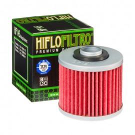 Filtro de Aceite Hiflofiltro HF145
