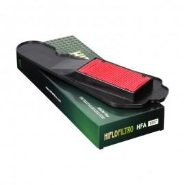 Filtro de Aire Hiflofiltro HFA 1007 Honda Vision 50 / 110 2012-16