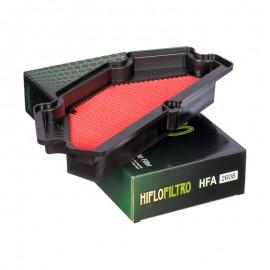 Filtro de Aire Hiflofiltro HFA 2608 kawasaki ER-6n / f  EX650