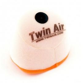 FILTRO DE AIRE TWIN AIR GAS GAS EC 125 250 300 98al06