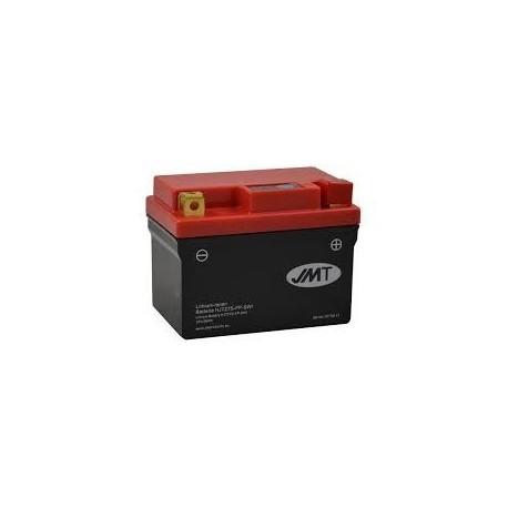 Bateria de litio JMT HJTZ7S-FP