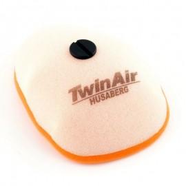 FILTRO DE AIRE TWIN AIR HUSABERG FE 390 (2012) 450/570 (2009-2012)