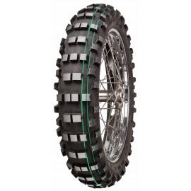 Neumático Mitas EF-07  140/80-18 super soft extreme