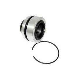 Kit rep amortiguador trasero KTM SX 85 2013   SX 105 06 11   HUSQVARNA TC 85 2014