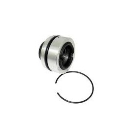 kit reparacion amortiguador trasero KTM SX 125 150 250  SXF 250 350 450