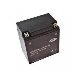 Bateria JMT YB9-B