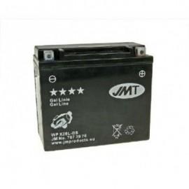 Bateria JMT YTX20L-BS