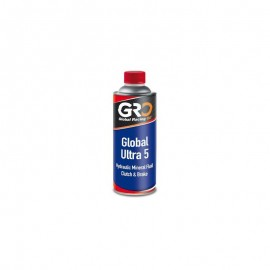 ACEITE MINERAL GRO ULTRA 5 - EMBRAGUES HIDRAULICOS 500ML