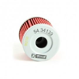 Filtro de aceite PROX SUZUKI DRZ 400 00al15 LTZ 400 03al14