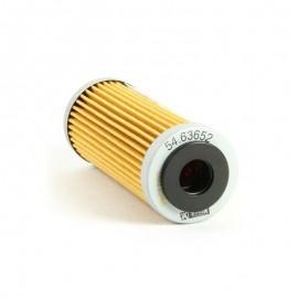 Filtro de aceite PROX KTM EXC F 250 desde14 SX F 250 desde13 SX F 350 desde11