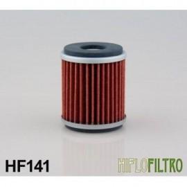 FILTRO DE ACEITE HIFLOFILTRO WR 250  450 03al08 GAS GAS EC 250 F 10al13