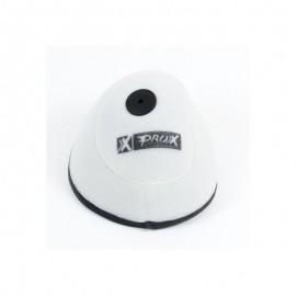 Filtro de aire  PROX KTM EXC SX 250 EXC 300 90al97 EXC SX 360 95al97